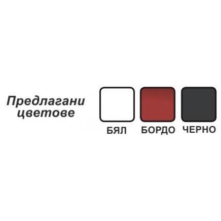 СУХА ПЕЛЕТНА КАМИНА ARTEL FIREPLUS 8