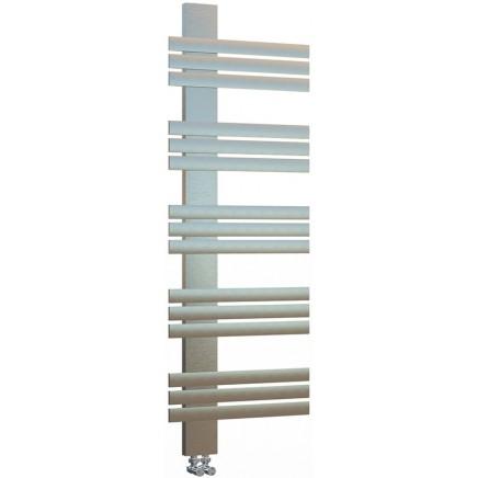Дизайнерска лира за баня инокс GUARDIAN L