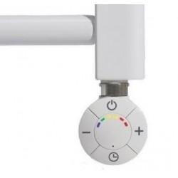 Нагревател за лира с терморегулатор