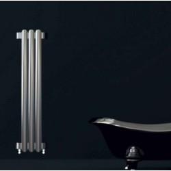 Дизайнерски радиатор алуминиев VIGOR