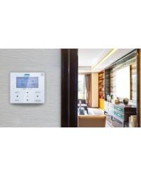 Термопомпа Моноблок ARTEL 16 kW въздух - вода
