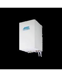Термопомпа Сплит ARTEL 16 Kw въздух - вода