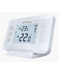 Дигитален стаен термостат