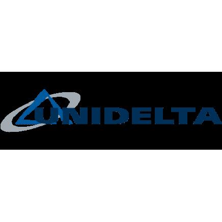 Тръба За Подово Отопление  UNIDELTA Multiterm Pex/ Evoh 16 Италия